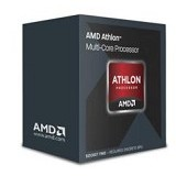 AMD Athlon 3.5 GHz [X4-845] (Merchant) - Processor Amd Athlon