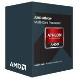 AMD Athlon X4 840 [AD840XYBJABOX] - Processor AMD Athlon