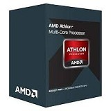 AMD Athlon X4 860K [AD860KXBJASBX] - Processor Amd Athlon