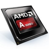 AMD Athlon X4 870K (Merchant) - Processor Amd Athlon