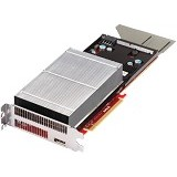 AMD FirePro Server GPU 12GB [S9050] - Vga Card Amd Radeon