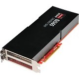 AMD FirePro Server GPU 32GB [S9170] - Vga Card Amd Radeon