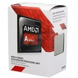 AMD Kaveri A10-7800 [AD7800YBJABOX] - Processor AMD Kaveri