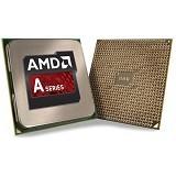 AMD Kaveri A10 7800 [AD7800YBJAMPK] - Processor AMD Kaveri