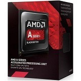 AMD Kaveri A10-7850K Black Edition [AD785KXBJABOX] - Processor AMD Kaveri