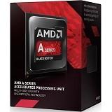 AMD Kaveri A6 7400K [AD740KYBJABOX] - Processor AMD Kaveri