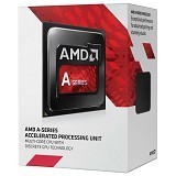 AMD Kaveri A8 7600 [AD7600YBJABOX] - Processor AMD Kaveri
