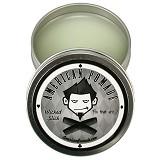 AMERICAN POMADE Wicked Slick - Gel / Wax / Minyak Rambut Pria