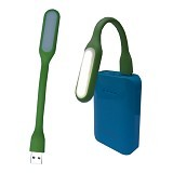 AND NET BOGOR USB Lampu tekuk Born To Have - USB LED Light