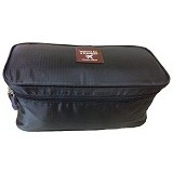 ANEKA IMPORT Underwear Organizer - Black - Travel Bag