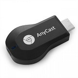 ANYCAST M2 plus WiFi Display Receiver (Merchant) - Smart Tv Accessory
