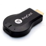 ANYCAST M2 plus WiFi Display Receiver [T269] (Merchant) - Smart Tv Accessory