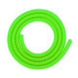 ANYLINX Pelindung Kabel Handphone - Green (Merchant)