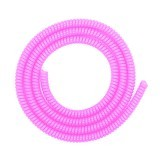 ANYLINX Pelindung Kabel Handphone - Pink (Merchant) - Gadget Cable Holder