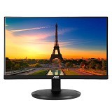 AOC IPS Monitor 21.5 Inch [I2280SW] - Monitor Led Above 20 Inch