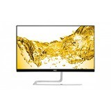 AOC IPS Monitor 23.8 Inch [I2481FXH] - Monitor Led Above 20 Inch