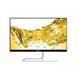 AOC IPS Monitor 27 Inch [I2781FH] (Merchant) - Monitor Led Above 20 Inch