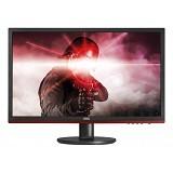 AOC LCD Monitor 24 Inch [G2460VQ6] - Monitor LCD Above 20 inch