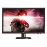 AOC LED Gaming Monitor 24 Inch [G2460VQ6] - Monitor Led Above 20 Inch