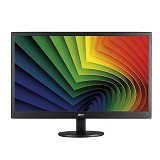 AOC LED Monitor 18.5 Inch [E970SWN] (Merchant) - Monitor Led 15 Inch - 19 Inch