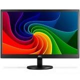 AOC Monitor LED [E1670Sw] - Monitor LED 15 inch - 19 inch