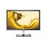 AOC IPS LED Monitor 21.5 Inch [I2276VWM] - Monitor LED Above 20 inch