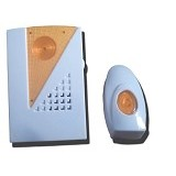 AOK Doorbell Wireless [AO-809] - Bel Pintu Wireless