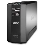 APC BR550GI - UPS Desktop / Home / Consumer