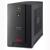 APC BX1100LI-MS - UPS Desktop / Home / Consumer