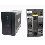 APC BX1400U-MS (Merchant) - Ups Desktop / Home / Consumer