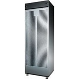 APC MGE Galaxy 3500 20kVA 400V with 4 Battery Modules [G35T20KH4B4S] - Ups Tower Expandable