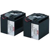 APC RBC11 - Ups Option Battery