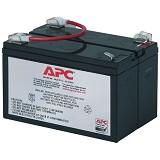 APC RBC3 - UPS Option Battery