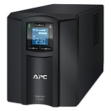 APC SMC2000I - UPS Tower Non Expandable