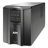 APC SMT1500I - Ups Tower Non Expandable