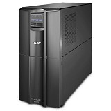APC SMT2200I - Ups Tower Non Expandable