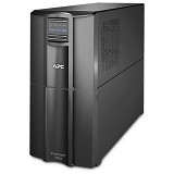 APC SMT3000I - Ups Tower Non Expandable