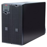 APC SURT10000XLi - Ups Tower Expandable