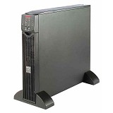 APC SURT1000XLi - Ups Tower Expandable