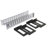 APC SURTRK2 - Ups Option Rail Kit