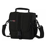 APPA PRO LW 140 (Merchant) - Camera Shoulder Bag