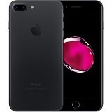 APPLE iPhone 7 Plus 256GB - Black (Merchant) - Smart Phone Apple Iphone