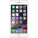 APPLE iPhone 6 32GB - Gold (Merchant) - Smart Phone Apple Iphone
