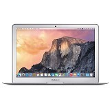 APPLE MacBook Air [MJVP2] (Merchant) - Notebook / Laptop Consumer Intel Core I5