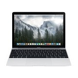 APPLE MacBook [MF855] - Silver (Merchant) - Notebook / Laptop Consumer Intel Dual Core