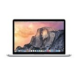 APPLE MacBook Pro 13 [MLUQ2LL] (Merchant) - Notebook / Laptop Consumer Intel Core I5