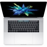 APPLE MacBook Pro [MLW72] - Silver (Merchant) - Notebook / Laptop Consumer Intel Core I7