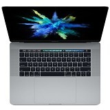 APPLE MacBook Pro [MPTT2] - Grey (Merchant) - Notebook / Laptop Consumer Intel Core I7