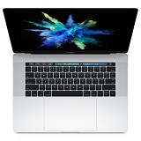 APPLE MacBook Pro [MPTU2] - Silver (Merchant) - Notebook / Laptop Consumer Intel Core I7
