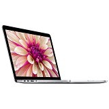 APPLE MacBook Pro Retina [MJLQ2] (Merchant) - Notebook / Laptop Consumer Intel Core I7